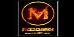 MIX8888 Image
