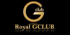 G-Club Image