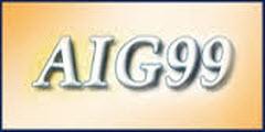 site-000-980757976a707b17a3e3773316a2d318.jpg Image
