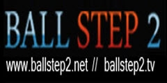 Ballsteop2 Image