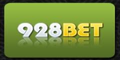 site-039-02a19a520b26be61b517c117aa347638.jpg Image