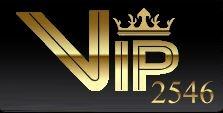 VIP2546 Image